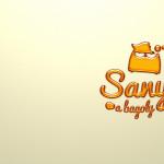 Méz Sanyi