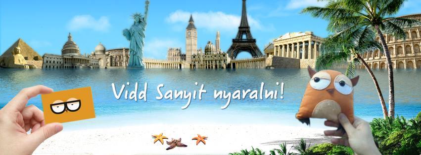 sanyi_a_bagoly_utazas