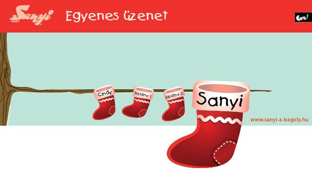 sanyi_1715-01