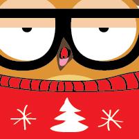 Már csak egy valami kéne karácsonyra