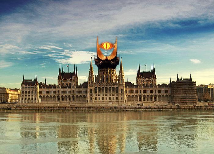 Orbán Viktor új szövetségese